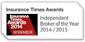 Independent Broker 14