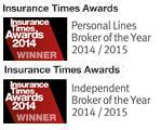 insurance-times-awards (press) 2